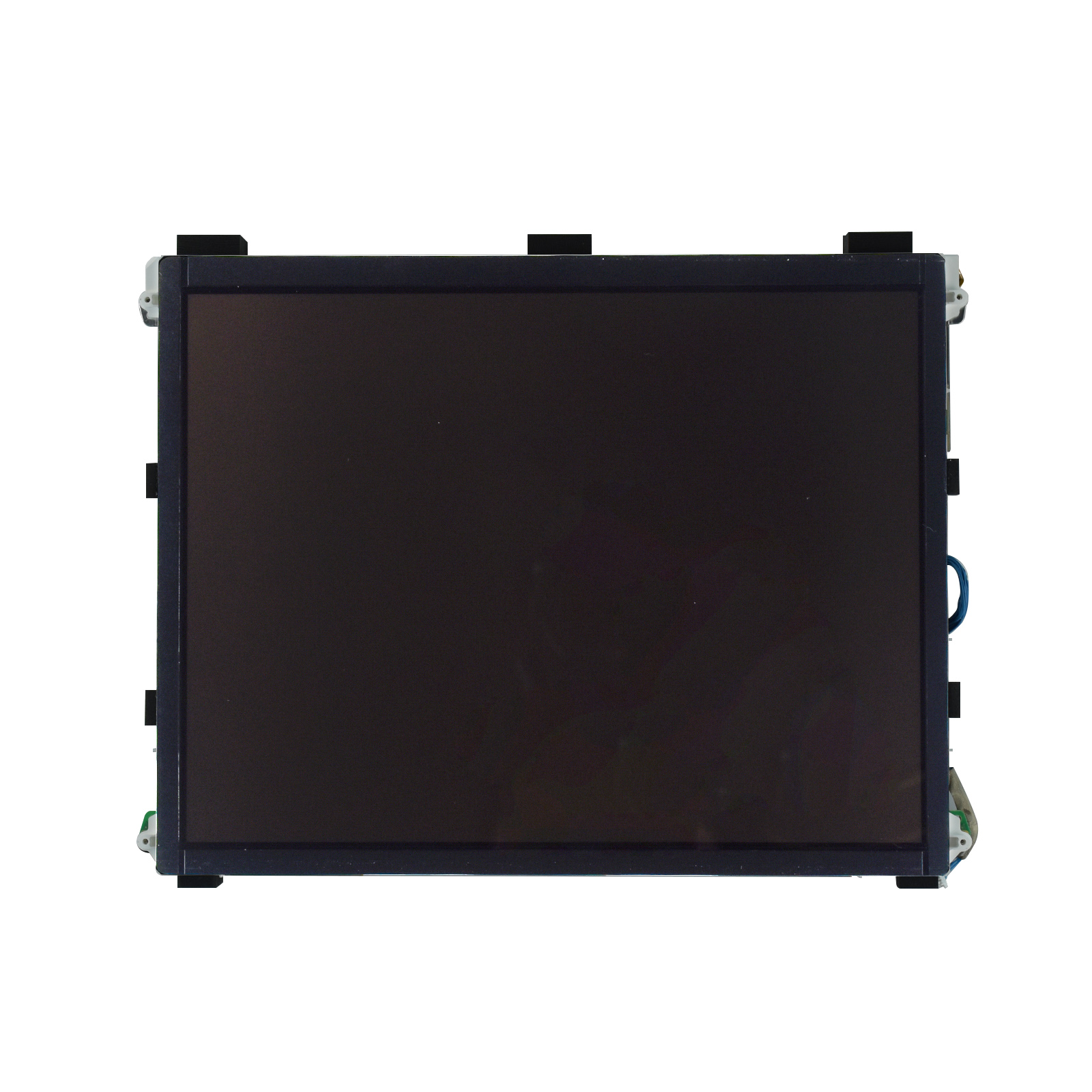 10.4inch for Panasonic GCX514AKN-E <font><b>Toughbook</b></font> <font><b>CF</b></font>-<font><b>19</b></font> <font><b>CF</b></font>-H2 Screen Like New image