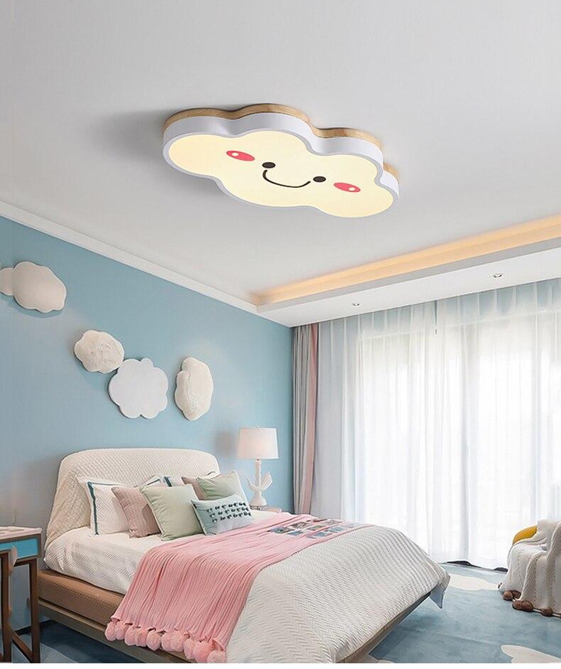 Modern Led Ceiling Lights (5)