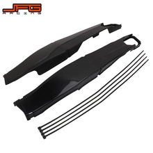 Motorcycle New 2019 Swingarm Swing Arm Protector For KTM EXC EXCF XCW XCFW TPI Six Days