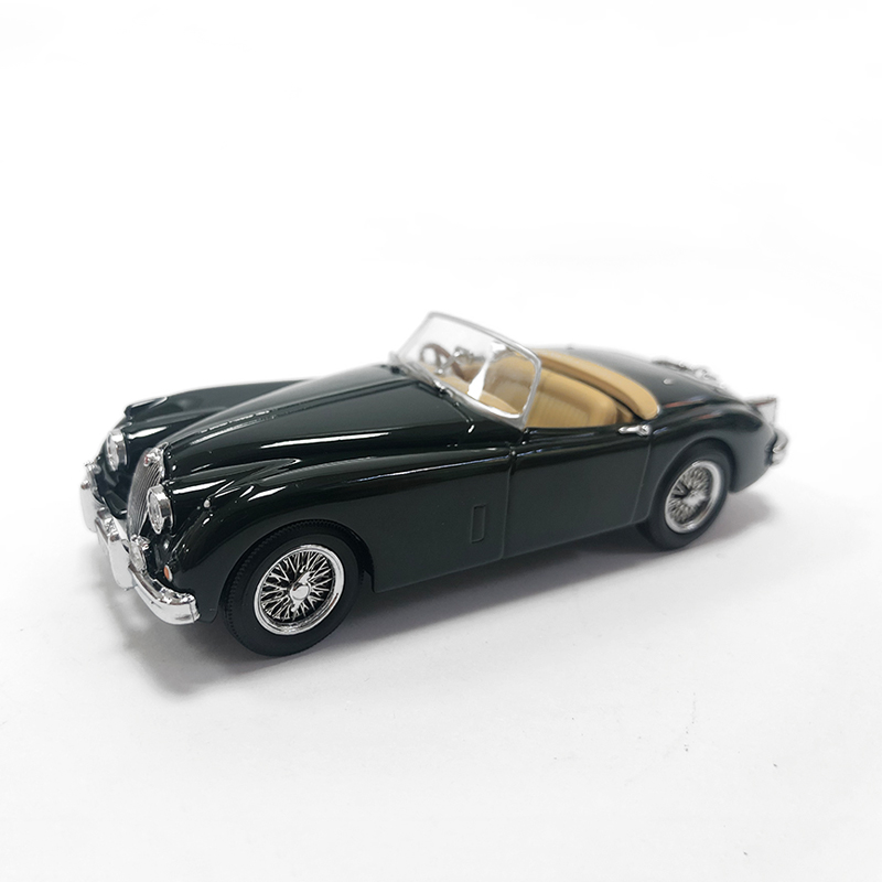 simulação modelo carros brinquedos