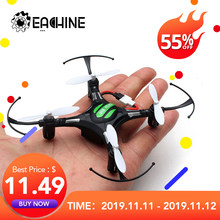 Eachine H8 MINI Headless RC (China)