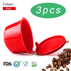 red 3pc