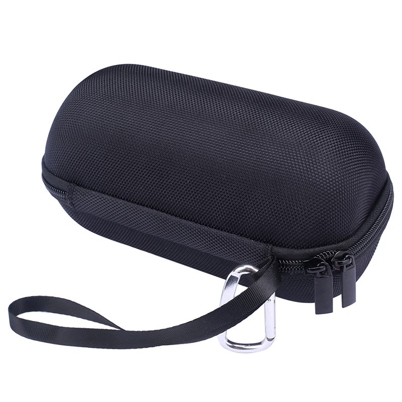 AMS-Protective Case For Ue Wonderboom Wireless Bluetooth Speaker Consolidation Storage Bag Waterproof Portable Ultimate Ears