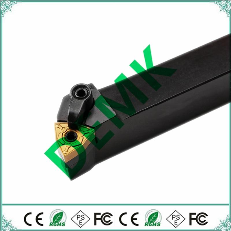 MWLNR1616H08 MWLNR2020K08 MWLNR2525M08 MWLNR Lathe Machine Tools Lathe Cutting Tools External Turning Tool Holder For WNMG080404