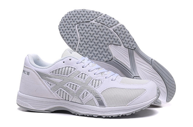 2018 Original ASICS Men Shoes Wear resisting Cushioning