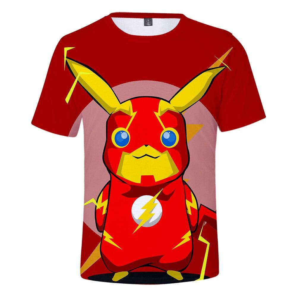 font-b-pokemon-b-font-shirt-polyester-summer-short-sleeved-t-shirt-2019-hot-men-trend-casual-t-shirt-crop-top
