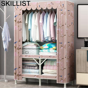 Penderie Placard Rangement Szafa Armario Yatak Odasi Mobilya Guarda Roupa Closet Mueble De Dormitorio Bedroom Furniture