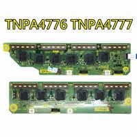 Originale 100% di prova per panasonic TH-P42X10C bordo buffer di TNPA4776 AC 1 SD \ TNPA4777 AC 1 SU