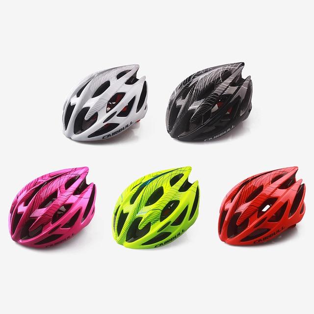Ultraleve capacete de bicicleta adultos das mulheres dos homens mtb mountain casco ciclismo corrida capacete da bicicleta estrada capacete ciclismo accesorios 6