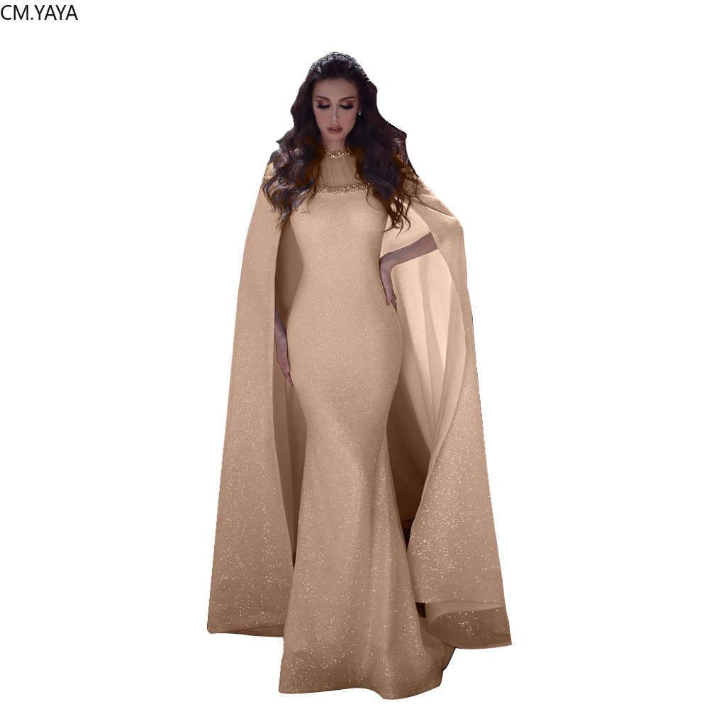 Зимнее сексуальное Сетчатое платье с блестками вечерние облегающее длинное