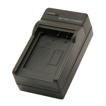 NB-7L Battery Charger - for Canon Powershot SX30 IS, G12, SX30IS, G11, G10, Cannon, CB-2LZ