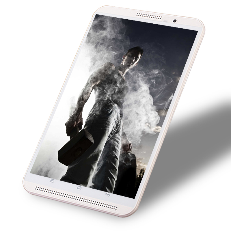 CARBAYTA 8 Inch Tablet Pc Android 9.0 Octa Core 1280*800 IPS RAM 6GB ROM 64GB Dual SIM Card WIFI 8MP Camera Smart Tablets Phone