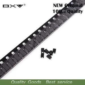 100pcs MBR0520LT1G SOD123 SOD MBR0520 Surface Mount Schottky Power Rectifier