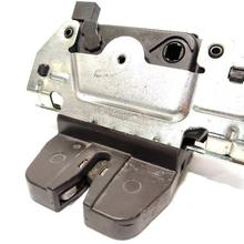 13117285 / 495058724 / /2778800/trunk lock/PORTON for OPEL ASTRA H Saloon ENJOY   01.04 - 12.07 1 year of GAR