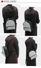 Dot pattern Print backpacks women bag large capacity women backpack school bag for teenage girls light ladies travel backpack