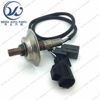 Zuurstof Sensor/Lambdasonde L33L-18-8G1E-9U L33L188G1E 2007-2009 Voor Mazda CX-7 CX-9 K-M