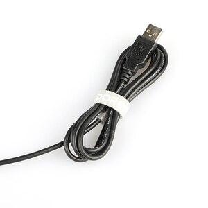 USB MIDI для беспроводного Bluetooth MIDI адаптера беспроводной MIDI USB кабель для YAMAHA MIDI устройства