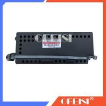 لوحة إمداد طاقة مجددة إبسون R330 لطابعة Epson R330 T50 P50 A50 R290 R270 L801 L800