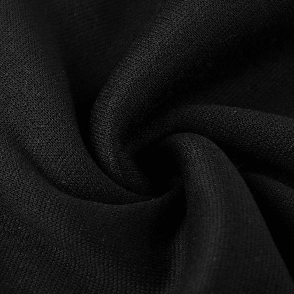Fashion Women Crop Top Sweatshirt Hoodie Solid Lace Up Drawstring Long Sleeve Sweatershirt Hoodie Tops Harajuku Hoodie Women