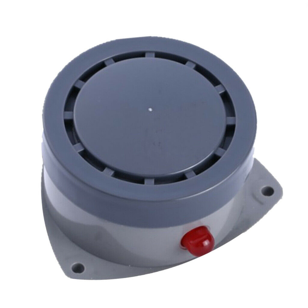 Flood Level 360 Degrees Tub Sink Alert Kitchen Overflow Alarm WIFI Monitoring Home Security Wireless Water Leak Sensor Sound