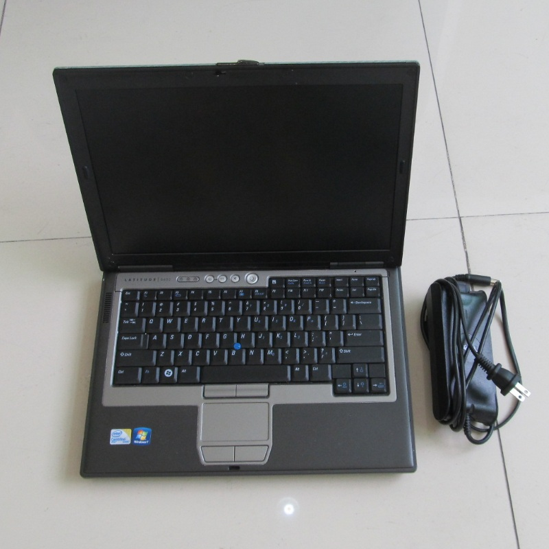 800X800 (5)