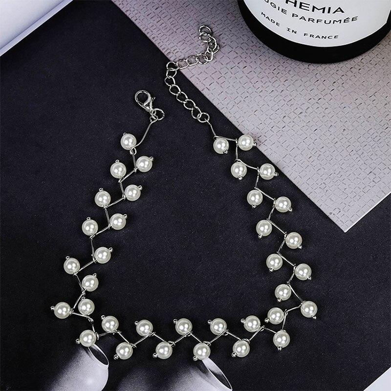 4-White-Silver