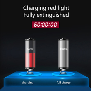 Image 5 - 4/8pcs SORBO 1.5V AA 1200mAh lithium polymer lithium battery USB rechargeable lithium battery does not include USB cable set