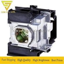 ET-LAA110 for Panasonic PT-AH100 PT-AH1000 PT-AH1000E PT-AR100 PT-AR100U PT-LZ370 PT-LZ370E PT-LZ370U Replacement Projector Lamp et lac80 replacement projector lamp with housing for panasonic pt lc56 pt lc56e pt lc56u pt lc76 pt lc76e pt lc76u