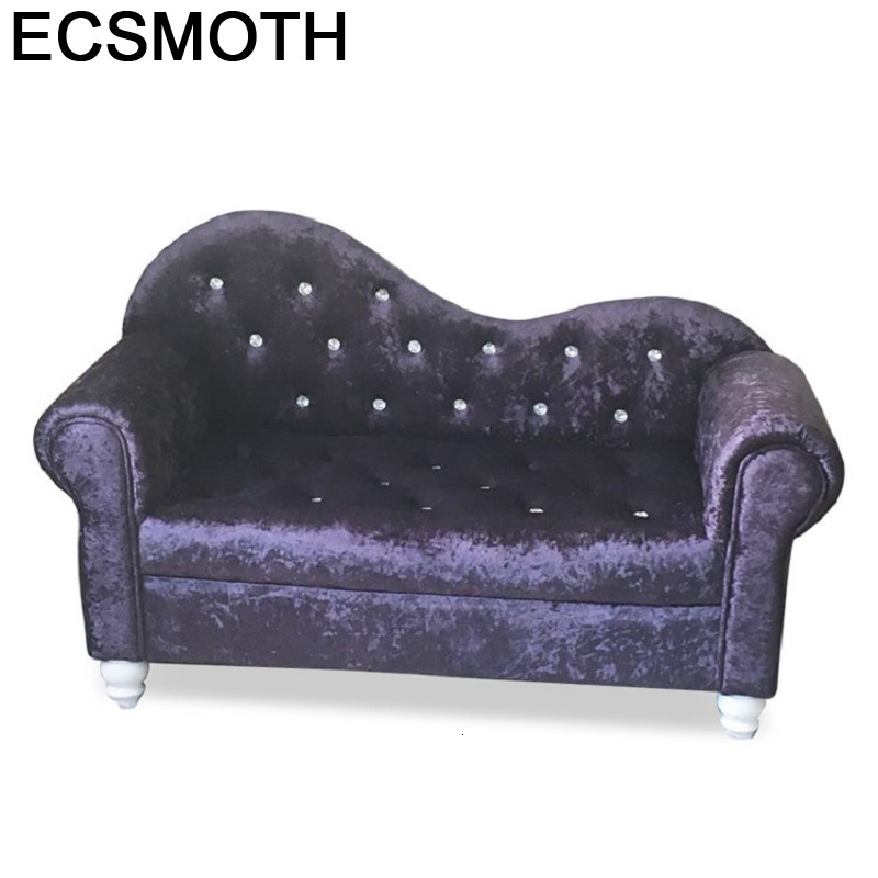 For Sectional Meubel Sillon Recliner Divano Zitzak Couch Moderno Para Home Set Living Room Furniture De Sala Mobilya Mueble Sofa