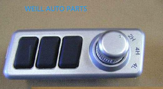 1805100-k09 Selection Transfer Switch For GREAT WALL