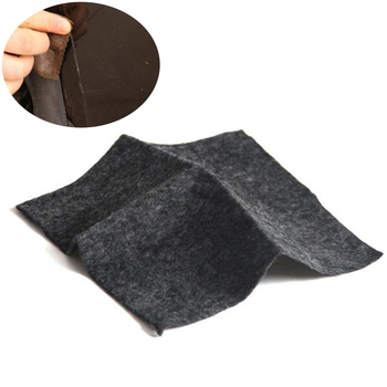 Car Scratch Repair Cloth Paint Scratches Scuffs Remover Rag Polyester For Car Maintenance Light Scratch Sand Grind Traces karmic traces