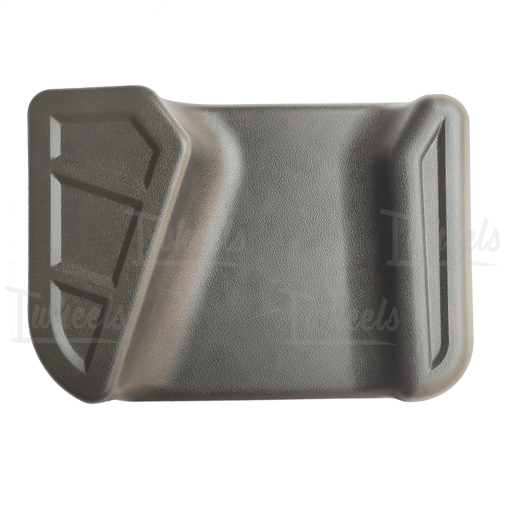 Power-pads-for-GotWay-Msuper-pro-Msuper-