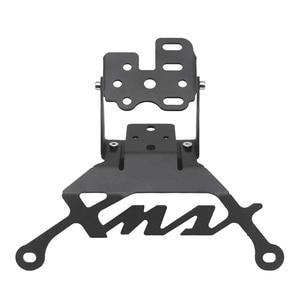 MTKRACING For Xmax 125 250 300