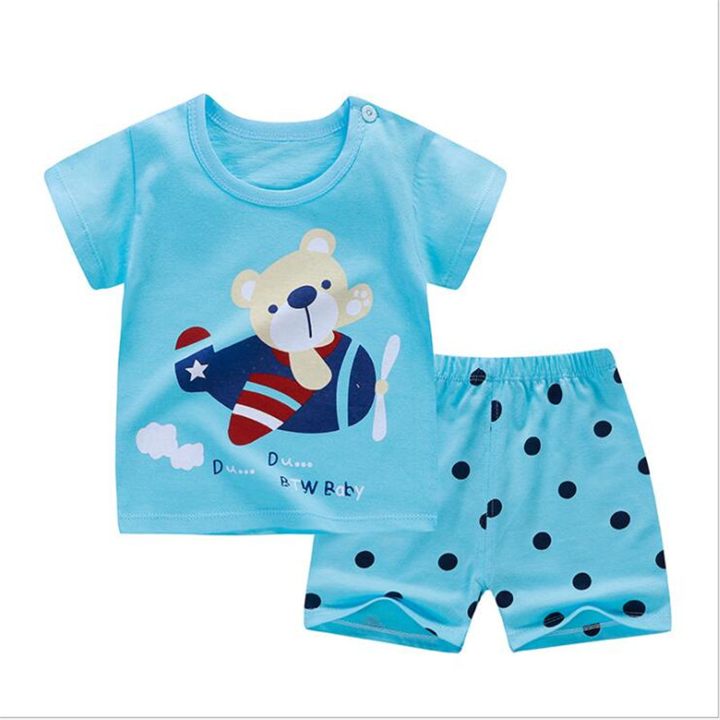 Baby Longer Extension Piece Girl Boy Package Newborn Baby Fart Clothes New SS3