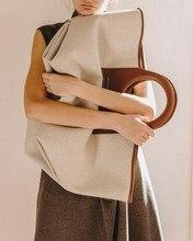 Mode Frauen Umhängetaschen für Frauen Hand Taschen Leder Casual Tote Große Tasche Umhängetasche Frauen Handtaschen Reisetasche