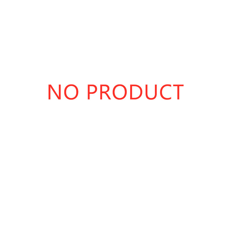 DiyArts Lollipop Bow Candy Cane Metal Cutting Dies New 2019 for Scrapbooking Card Making DIY Album Embossing Crafts Die Cut