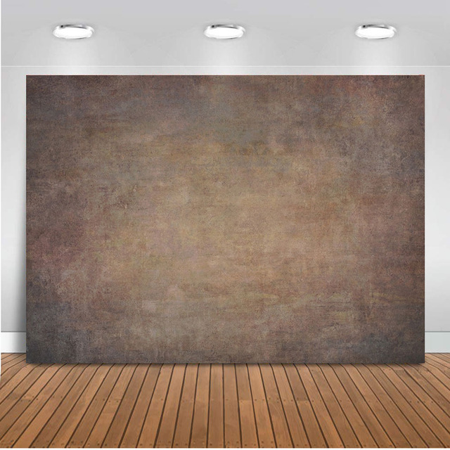 MEHOFOTO Photography Backdrops Abstract Texture Background for Photo Studio Portrait Backdrop for Photographic Video Printed