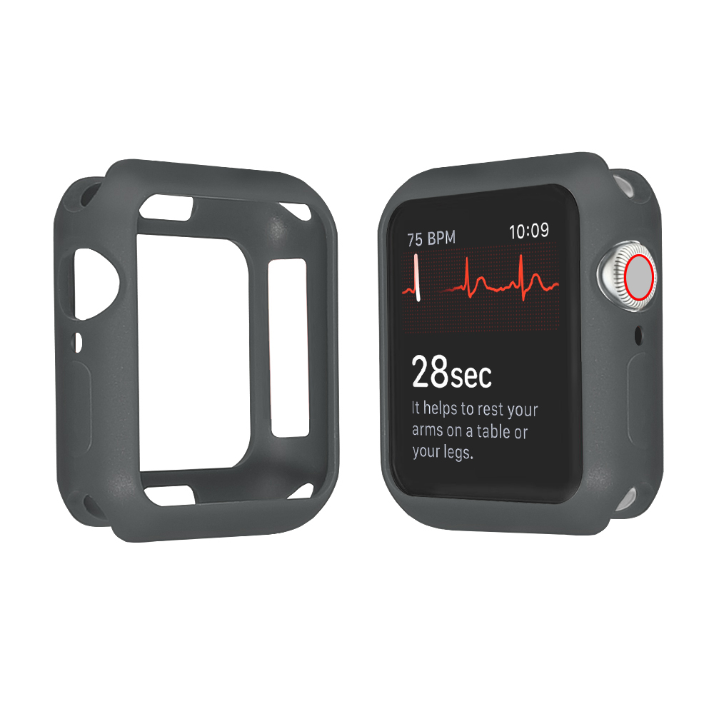 Thermoplastic Case for Apple Watch 48