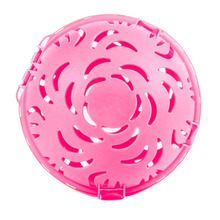 Available Funny  Vogue Vintage Bra Laundry Wash Washing   Ball Excellent Perfect