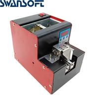 Automatic screw machine feeder 1 5MM screw arrangement machine feeder adjustable screw conveyor feeder