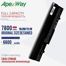 Black  9 cells 7800mAh Battery for Asus  Eee PC 1001PX 1001HA 1005P 1001PQ 1005 1005HA  AL31-1005 AL32-1005 ML32-1005 PL32-1005 hsw 5200mah 6cells new laptop battery for asus a31 1015 a32 1015 al31 1015 pl32 1015 eee pc 1015 1016 1215 vx6 bateria akku