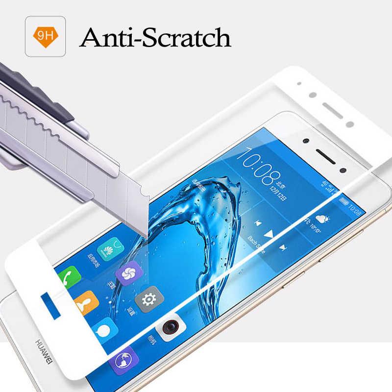 Защитное стекло для Huawei Honor 6C Pro 6a 6x закаленное стекло чехол для экрана на Honor6c Honor6a Honor6x 6 c a x 6cpro