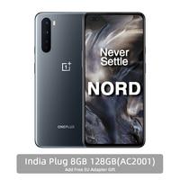 India Grey 128GB