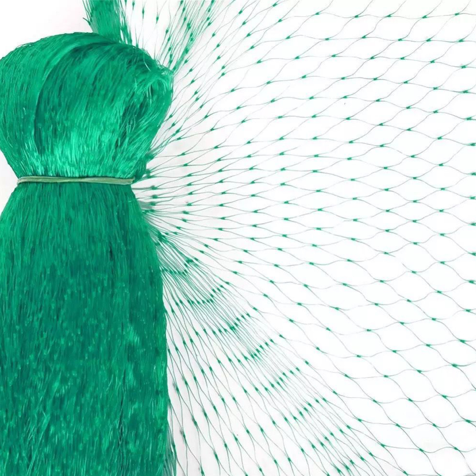 2*10/4*8M Garden Plant Netting Protect Against Rodents Birds Anti Bird Protect Tree Net Fruit Crop Plant Garden Netting