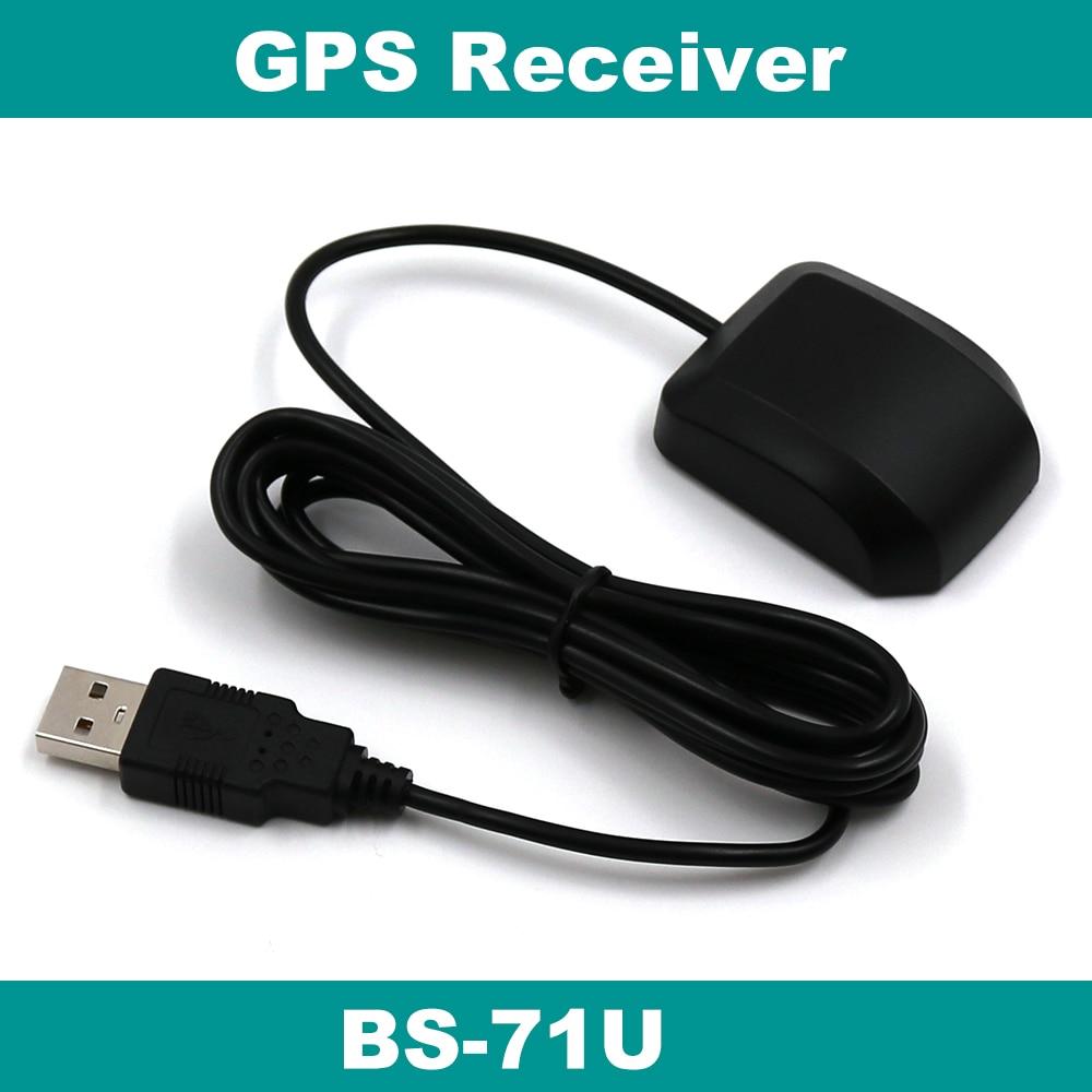 BEITIAN,GPS-приемник, USB-драйвер, вспышка 4M, флэш-память стандарта бод с автоматической адаптацией, флэш-память SIRF IV