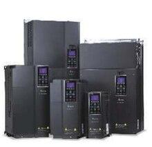 VFD150CP43B 21 VFD040C43A VFD220C43A חדש ומקורי