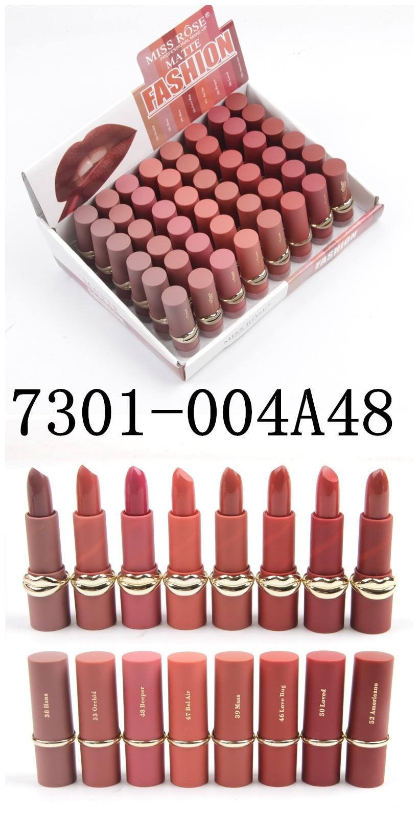 9490787379_307628733