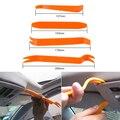 Автомагнитола, дверной зажим, панель, обшивка, набор инструментов для рычага, для Toyota Camry Avensis Aygo Belta Blade Brevis Caldina Cami
