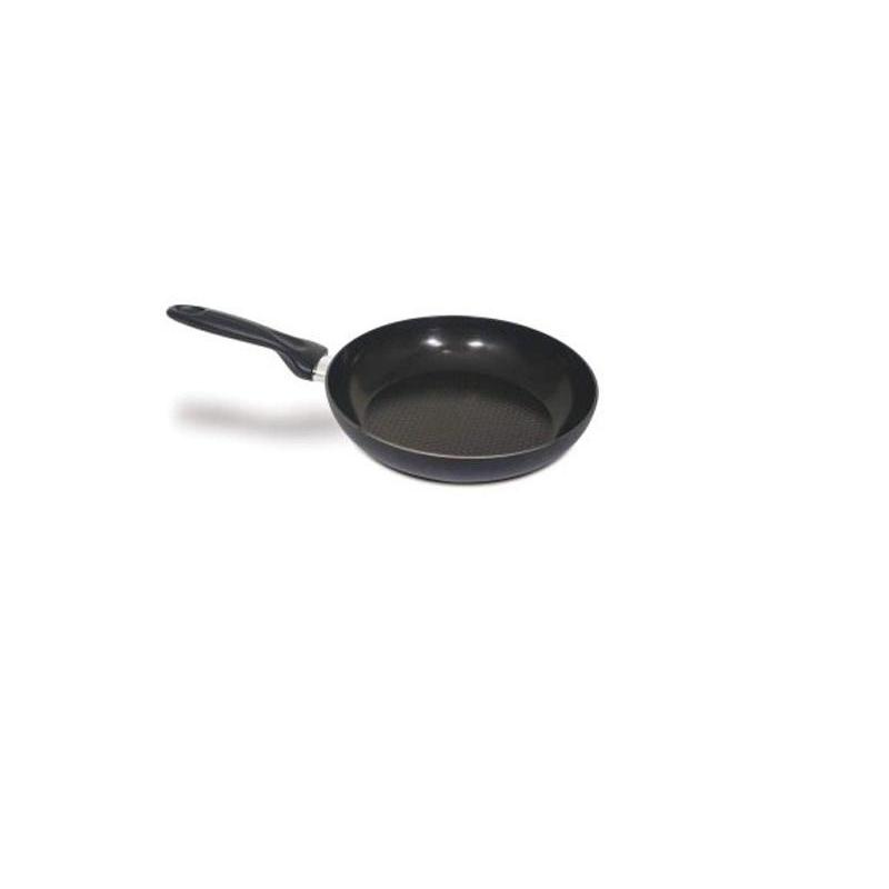 Frying Pan Калитва, Idol, 24 Cm, Without Cover
