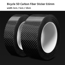 Stickers-Tape Film-Tool Bicycle-Frame-Protector Protection Wear-Surface Clear 5cm 10cm